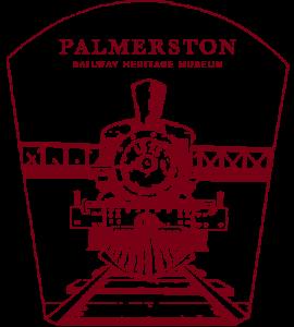 Palmerston Railway Heritage Museum Committee