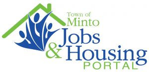 Job & Housing Portal Logo