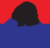Kidproof Logo